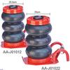 AA4C 1.8T 3 steps Air lift jack