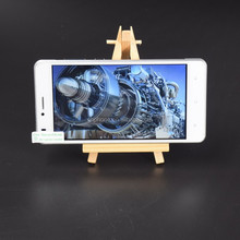 quad band 2 sim mobile phone 5.0MP camera android 3g 5.5 inch touch screen