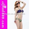 2015 Hot Sale girls micro bikini