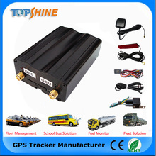 High Quanlity GPS Tracker VT200 With Temperature Sensor/Free Tracking Platform