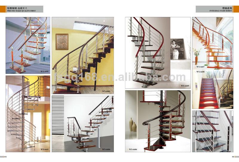 int rieur escalier en colima on designs dimensions. Black Bedroom Furniture Sets. Home Design Ideas