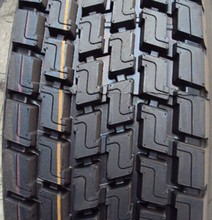 GM ROVER 315 / 80R22.5 GM969 precios de neumáticos Chinos para camiones comerciales