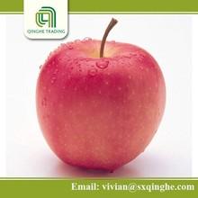 fruit price, fuji apple, apple China