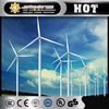 Green generator 300W Vertical Axis Wind turbine generator with price