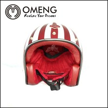Motorbike Helmet Safety Helmet Full Face Shield Motorcycle Helmet