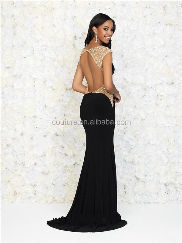 Ebay designer abendkleider – Dein neuer Kleiderfotoblog