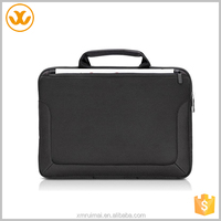 "25*34.5*2cm/13"" OEM Newest fashion custom made neoprene laptop computer bag"