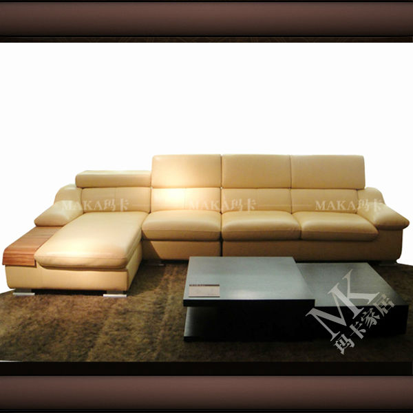 cheap sofa hd 222 buy cheap sofa cheap modern sectional sofas
