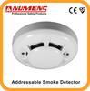 /product-gs/sna-360-sl-2-wire-analogue-addressable-fire-controller-17-to-28v-dc-plus-protocol--60374717764.html