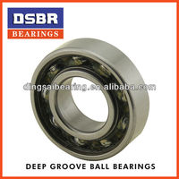 Hot sale ball bearing high specification motorcycle bearing from China bearing factory