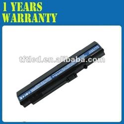 6-Cell laptop Battery for Acer Aspire UM08A31 UM08A5 ZG5 A110