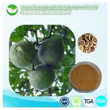 Factory price supply citrus aurantium extract for lose weight