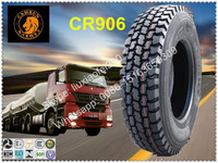 2015 High quality semi truck tire for sale 22.5 tbr tire size 11r22.5 11r24.5