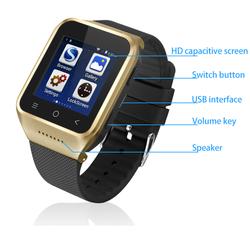 Smart bluetooth watch a9 smart watch camera wristWatch SIM card Smartwatch Android Phone watch phone