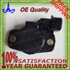 /product-gs/throttle-position-sensor-for-fiat-panda-palio-punto-seicento-strada-siena-7076359-60216966292.html