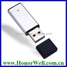 8GB 16GB 32GB 64GB Usb 3.0 flash drive stick disk for gift or use 100% real high quality chip