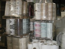 stocklot paper Printed Wallpaper Rolls