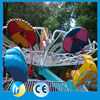 /p-detail/Interessante-parques-de-divers%C3%B5es-novos-cadeira-tipo-no-c%C3%A9u-900005530617.html