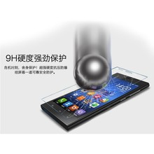 Tempered Glass Screen Protector Film for Xiaomi mi3 M3