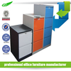 Metal furniture file cabinet, Color cabinet,Colorful File Cabinets
