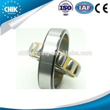 auto part number cross reference cylindrical roller bearing N1006EM