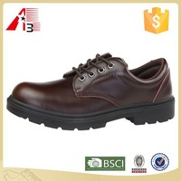 best quality formal leahter dress office shoes