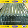 secondary galvanized coil price for construction made in china