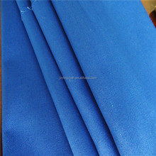 Plain Dyed 100% Cotton Drill Fabric 16x12 108x56