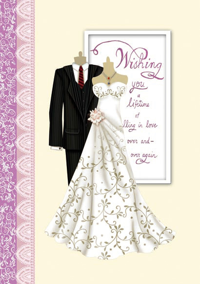2015 latest design wedding day greeting cards buy 2013 latest 2015 latest design wedding day greeting cards m4hsunfo
