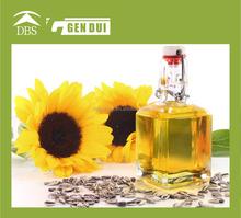 sunflower oil sunflower oil for cooking sunflower oil for cooking
