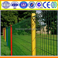 Rubber fence opaque with good prices(SGS Factory)