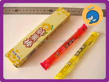 best jelly stick in high quality box