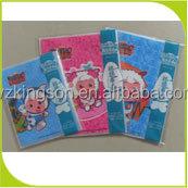 school school design wholesale book cover,school file cover designs