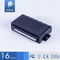 Competitive Price Small Order Accept Car Parking Sensor System For Polo