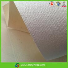 artist canvas fabric printing/painting wholesale canvas fabric canvas product you can buy from china