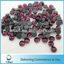 High quality dmc hotfix rhinestone in bulk