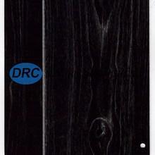 the latest pattern cheap pvc flooring,pvc plastic flooring rolling,pvc waterproof laminate flooring
