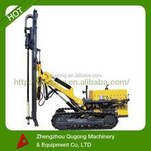 KG940A 40m depth portable exploration drilling rig
