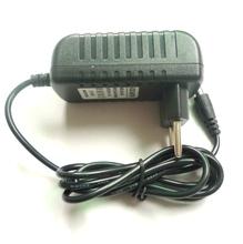 9v 1.5a eu plug power adapter input 100 240v ac 50/60hz
