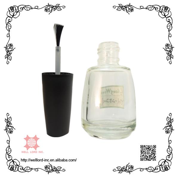 nail polish bottle010.jpg