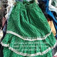 Wholesale used clothing in australia children clothing pound