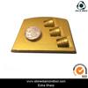 Diamond Tools.PCD Wing For Concrete Floor