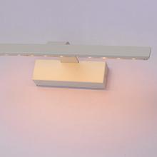 UL CUL CE compact mirrors wholesale & 42w led wall light & wood wall lamp