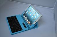 Comfortable Ultra-Slim keyboard case for iphone 6 plus keyboard