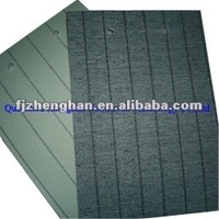 Serge Innersole Non-woven Cloths