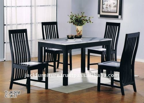 marble top dining table sets dining room sets dining sets buy marble