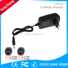 guangzhou city ac power supply variable for export