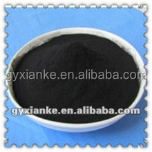XianKe Refined Wood activated carbon for Injection Treatment, medicine, decoloration, purification and refining on sale