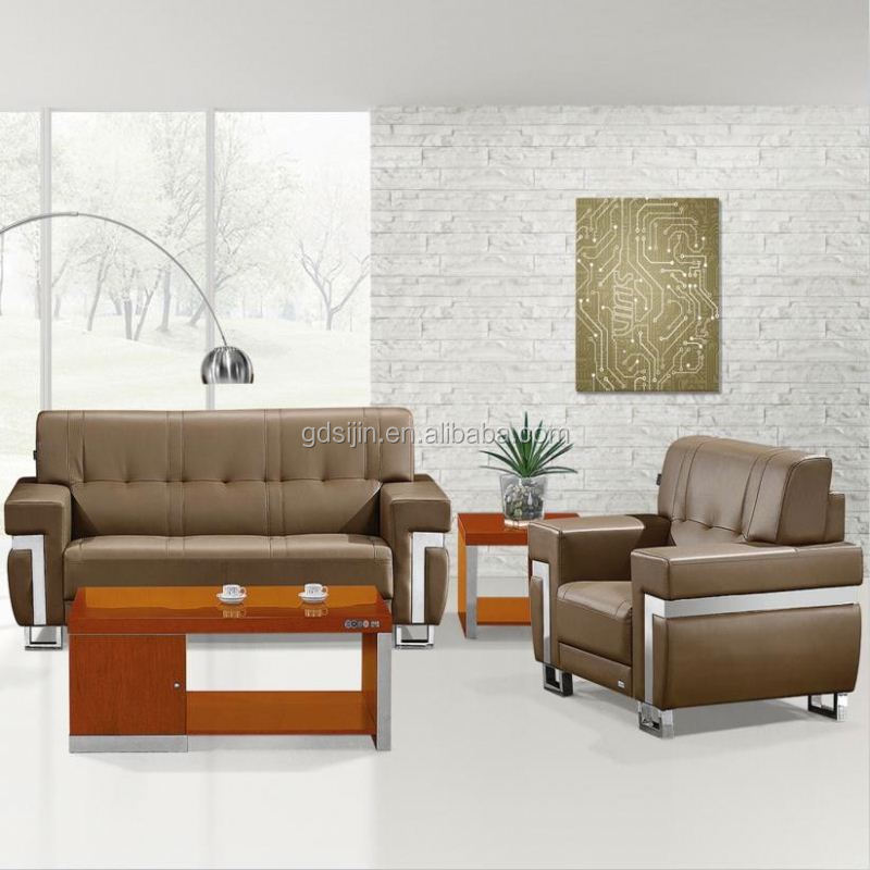 2015 Simple New Designs Corner Sofa sj5089 Buy Corner