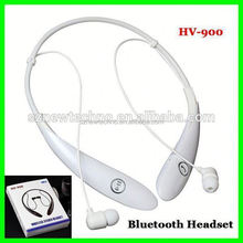 Bluetooth headphone , two channel wireless stereo bluetooth headset
